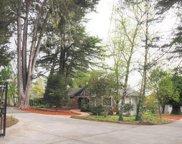 777 Pleasant Hill  Road, Sebastopol image