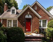 2320 Commonwealth  Avenue, Charlotte image