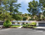 15715 BEAVER RUN Road, Canyon Country image