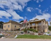 2760 Brogans Bluff Drive, Colorado Springs image
