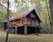 433 Possum Holler Trail, Brasstown image