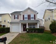 213 Palmdale Court, Holly Springs image