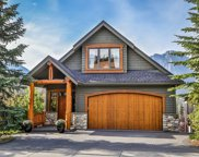 333 Eagle Heights Heights, Bighorn No. 8, M.D. Of image
