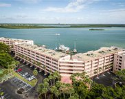 1085 Bald Eagle Dr Unit E508, Marco Island image