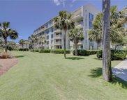 21 S Forest Beach  Drive Unit 404, Hilton Head Island image