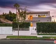 529  Westbourne Dr, West Hollywood image