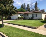 1637 E Warner, Fresno image