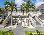 720 Ne 2nd St, Fort Lauderdale image
