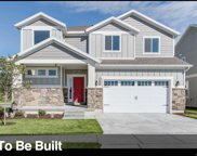 5607 S Justice Howe Ln, Murray image