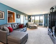 77 Carpenter  Avenue Unit #6F, Mount Kisco image