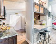 5165 Cleveland Rd, Delray Beach image