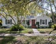 150 15th Avenue Ne, St Petersburg image