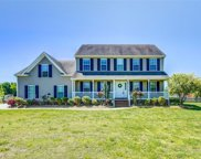 4901 Ballahack Road, South Chesapeake image