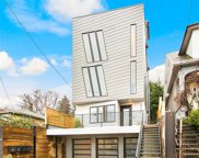 710 D 14th Ave, Seattle image