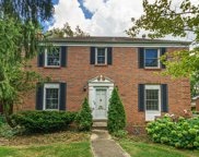 425 South Prospect Avenue, Elmhurst image
