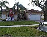 16568 Nw 15th St, Pembroke Pines image