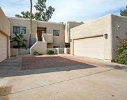 6144 N 29th Street, Phoenix image