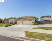2045 Sage Sparrow St, Brentwood image