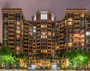 500 Harbor Drive Unit #PH 1314, Downtown image