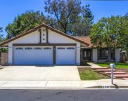 3347 ALTUNA Court, Thousand Oaks image
