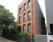 916 West Willow Street, Chicago image