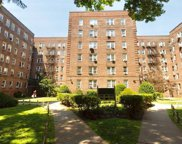 35-50 75th St, Jackson Heights image