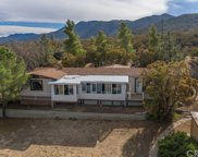 57550 Ramsey Road, Anza image