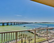 5 Calhoun Avenue Unit ##403, Destin image