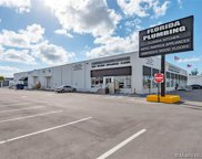 3395 Nw 79th Ave, Doral image