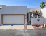 6177 W Greystone, Tucson image