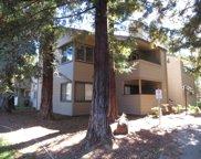 3715  Tallyho Drive Unit #18, Sacramento image