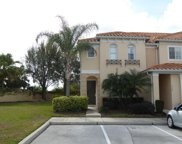 5100 Dominica Drive, Kissimmee image