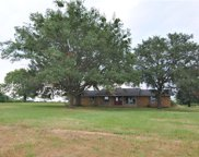 743 Vz County Road 4110, Canton image