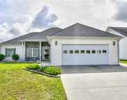 248 Jessica Lakes Dr, Conway image