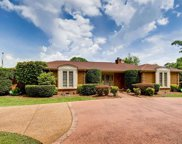 804 Quail Valley Dr, Brentwood image