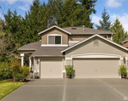 4227 258th Ave SE, Issaquah image