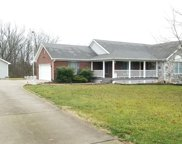 5315 Cross Creek Dr, Crestwood image