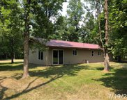 5141 Red River Trail SW, Pillager image