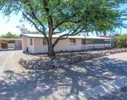 612 N Ruston, Tucson image