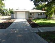 1134 E Garland, Fresno image