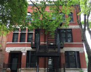 647 West Deming Place Unit GR, Chicago image
