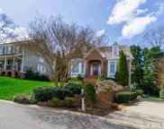 8509 Harkers Court, Raleigh image