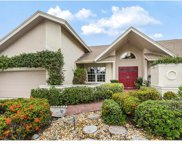 16985 Timberlakes Dr, Fort Myers image