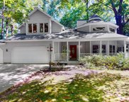 3341 Clearview Lane, Saugatuck image