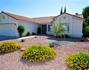 2909 Gentilly Lane, Las Vegas image