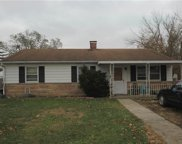 3541 Perry, Indianapolis image