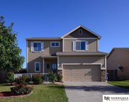 4608 Waterford Avenue, Papillion image