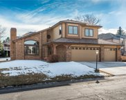 13830 West 59th Drive, Arvada image