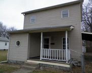 1718 9th  Street, Anderson image