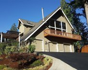 19218 Sprague Dr, Bothell image